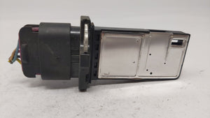 2008-2014 Chevrolet Malibu Mass Air Flow Meter Maf 57669 - Oemusedautoparts1.com