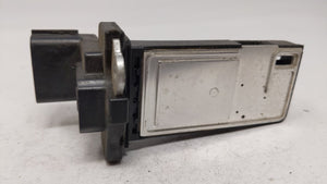 2012-2017 Chevrolet Equinox Mass Air Flow Meter Maf 57675 - Oemusedautoparts1.com