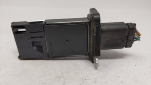 2005-2012 Ford Escape Mass Air Flow Meter Maf 57690 - Oemusedautoparts1.com