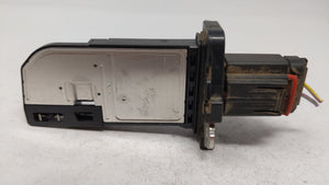 2013-2016 Ford Taurus Mass Air Flow Meter Maf 57706 - Oemusedautoparts1.com