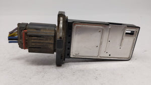 2005-2008 Mercury Mariner Mass Air Flow Meter Maf 57714 - Oemusedautoparts1.com