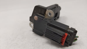 2012-2018 Ford Focus Mass Air Flow Meter Maf 57715 - Oemusedautoparts1.com