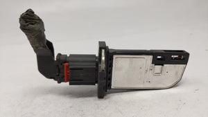 2011-2019 Ford F-150 Mass Air Flow Meter Maf 57721 - Oemusedautoparts1.com