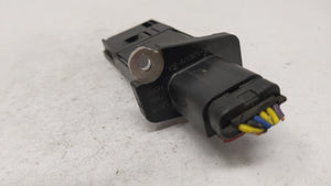 2008-2012 Ford Taurus Mass Air Flow Meter Maf 57727 - Oemusedautoparts1.com