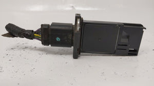 2005-2010 Ford Mustang Mass Air Flow Meter Maf 57748 - Oemusedautoparts1.com