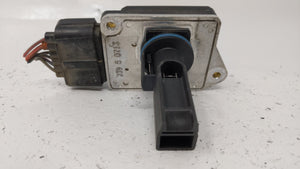 2001-2003 Ford Ranger Mass Air Flow Meter Maf 57778 - Oemusedautoparts1.com
