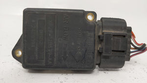 2001-2008 Ford Escape Mass Air Flow Meter Maf 57779 - Oemusedautoparts1.com