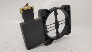 2002-2005 Buick Rendezvous Mass Air Flow Meter Maf 57795 - Oemusedautoparts1.com