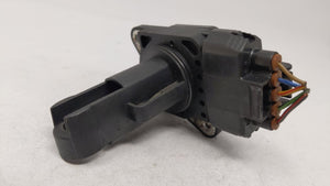 1999-2003 Lexus Rx300 Mass Air Flow Meter Maf 57830 - Oemusedautoparts1.com