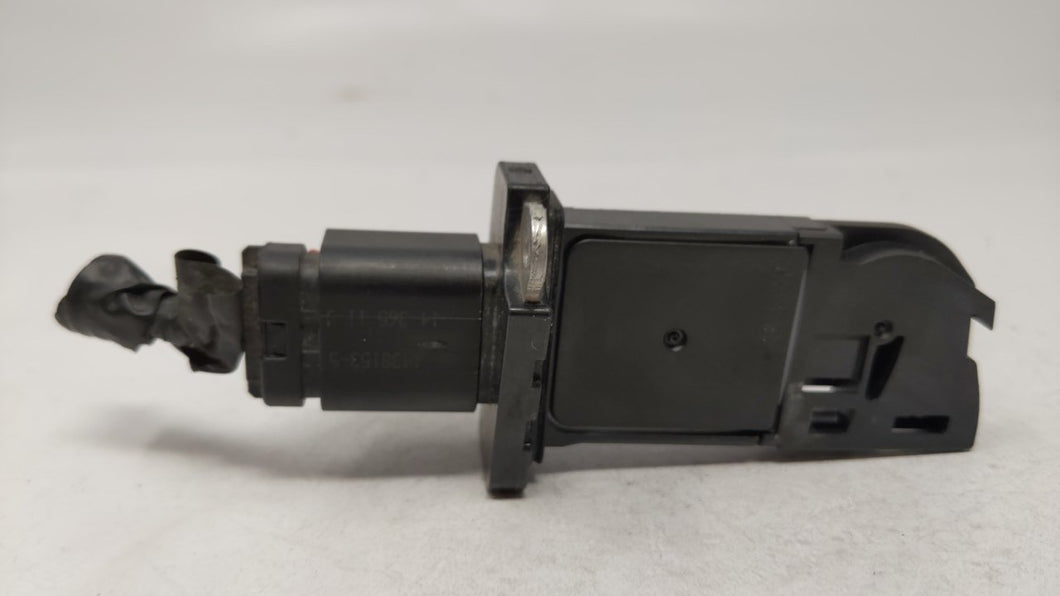 2013-2016 Ford Flex Mass Air Flow Meter Maf 57837 - Oemusedautoparts1.com