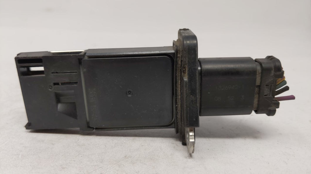 2005-2011 Ford Expedition Mass Air Flow Meter Maf 57858 - Oemusedautoparts1.com