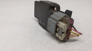 2009-2014 Chevrolet Suburban 1500 Mass Air Flow Meter Maf 57893 - Oemusedautoparts1.com