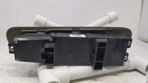 2005 2006 2007 2008 2009 2010 Dodge Ram 3500 Master Driver Power Window Switch R8s34b01