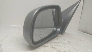 2004 2005 2006 Suzuki Verona Blue Driver Side Rear View Door Mirror R9s39b14