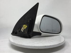 2004 2005 2006 2007 2008 Suzuki Forenza Passenger Right Rear View Power Door Mirror Oem P485