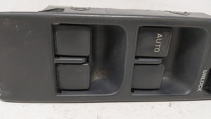 1998-2002 Subaru Forester Driver Left Door Master Power Window Switch 61016