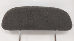 1998-2000 Dodge Durango Headrest Head Rest Rear Seat 61448