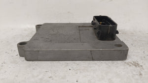 2006-2011 Cadillac Dts Chassis Control Module Ccm Bcm Body Control 66583