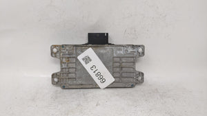 2008-2013 Bmw M3 Engine Computer Ecu Pcm Ecm Pcu Oem 31036 Zx00b 66813