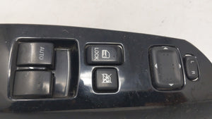 2004-2008 Mazda Rx-8 Driver Left Door Master Power Window Switch 69768