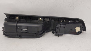 2001-2005 Honda Civic Driver Left Door Master Power Window Switch 70071