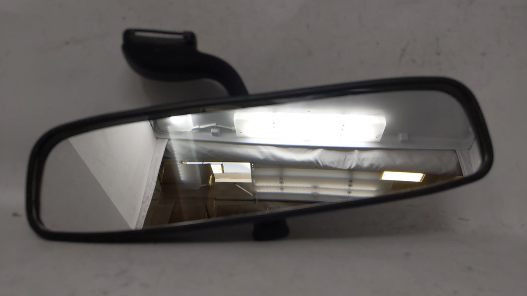 2001-2004 Kia Spectra Interior Rear View Mirror Oem 70470