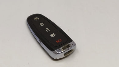 FORD Keyless Entry Remote M3N5WY8609 CJ5T-15K601-DX 5 buttons 78566