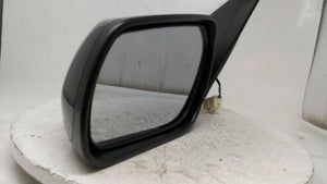 2004 2005 2006 Mazda 3 Charcoal Driver Side Rear View Door Mirror 38096 Stock #38096