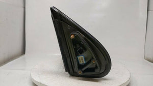 2005 Santa Fe Blue Driver Side Rear View Door Mirror 37464 Stock #37464