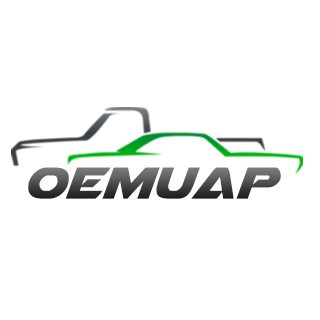 1 Year Warranty (1YEAR200300) - Oemusedautoparts1.com