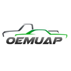 1 Year Warranty (1YEAR100150) - Oemusedautoparts1.com