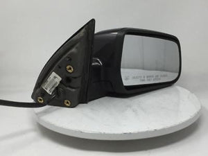 2015 2016 Chevy Equinox Passenger Right Rear View Power Door Mirror Oem W382i - Oemusedautoparts1.com