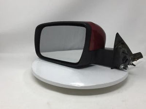 2005 2006 2007 Ford Five Hundred Driver Left Side View Power Door Mirror Oem P175