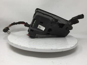 2005 2006 2007 2008 2009 Volvo 60 Series Fusebox Relay Unit Pn:6g9t-14a067 - Oemusedautoparts1.com