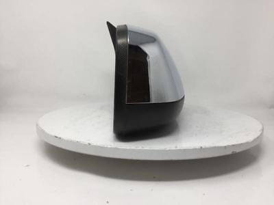 2010 2011 Gmc Terrain Passenger Right Rear View Power Door Mirror Oem W405b - Oemusedautoparts1.com