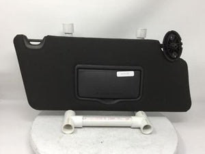 2011 2012 2013 2014 2015 Ford Explorer Passenger Right Sun Visor Shade Mirror Oem W416d - Oemusedautoparts1.com