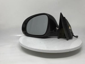 2004 Volkswagen Passat Driver Left Side Rear View Power Door Mirror Oem N12