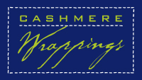 Cashmere Wrappings