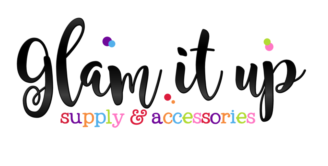 Glam it up supply & Accessories