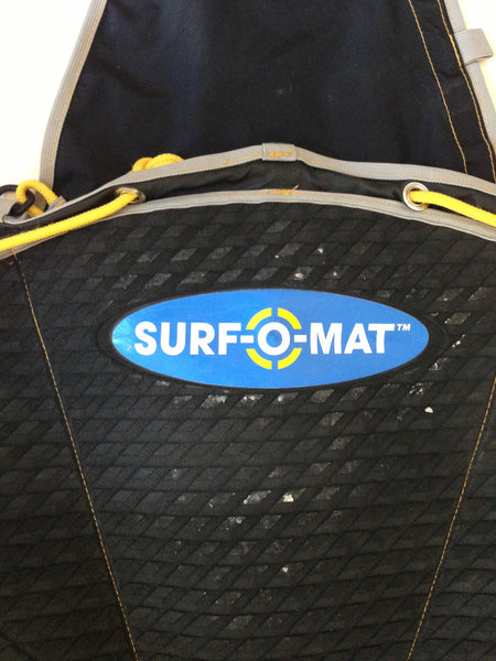 Mission Surf Pack