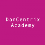 Dancentrix Academy