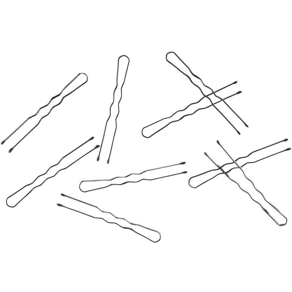 888 Ball Tip Fringe Pins - 2 inch