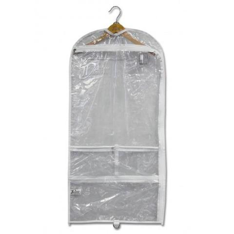 Dream Duffel Garment Bags