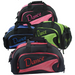 Studio 7 Junior Dance Duffel Bag - Purple