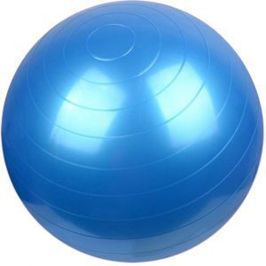 Exercise Ball - Blue