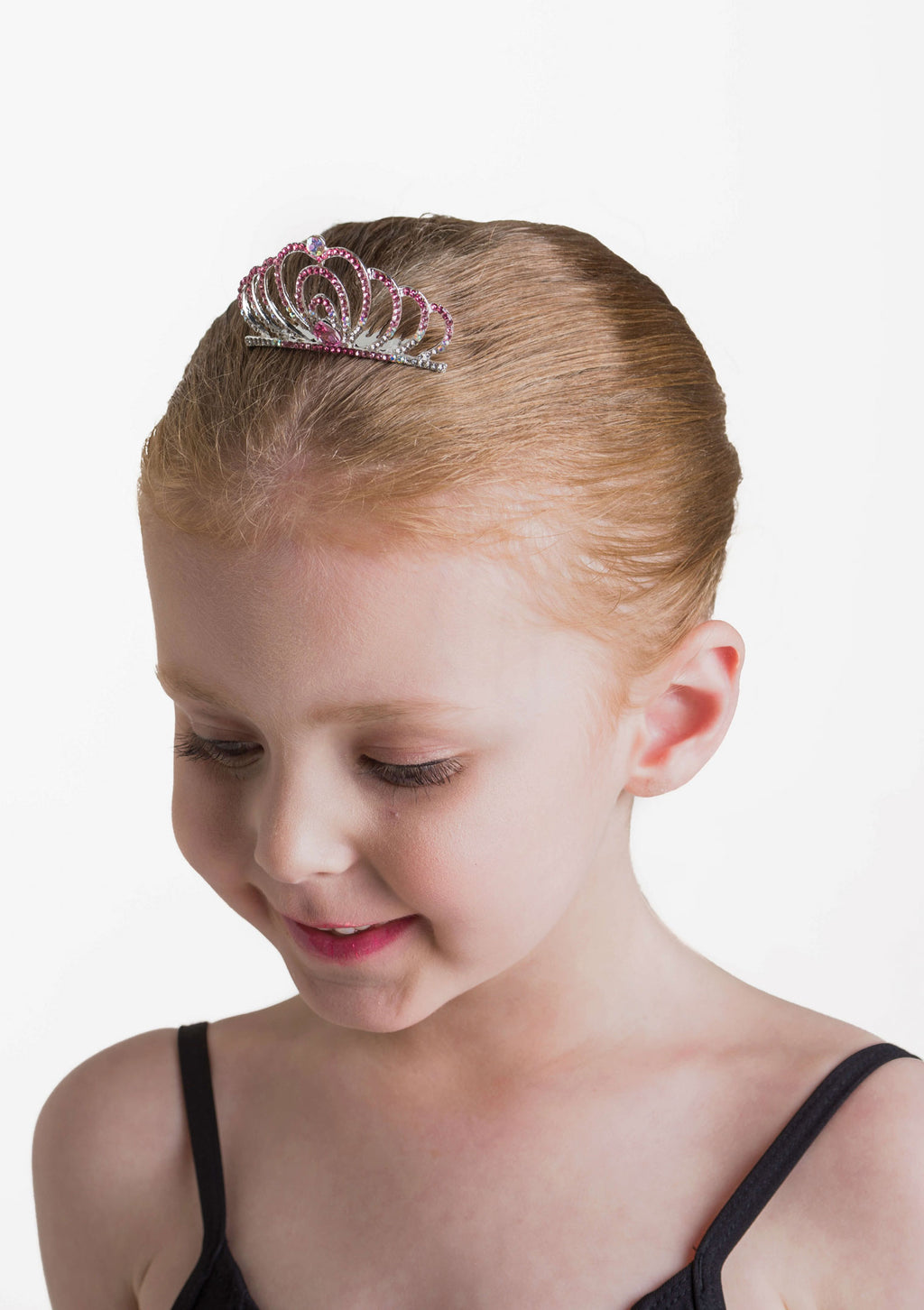 Fairy Doll Tiara - Small