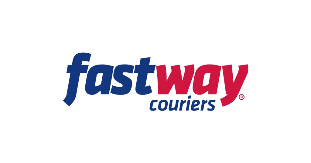 Fastways Courier
