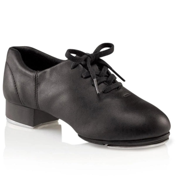 Capezio Flex Master Lace-up Tap Shoe