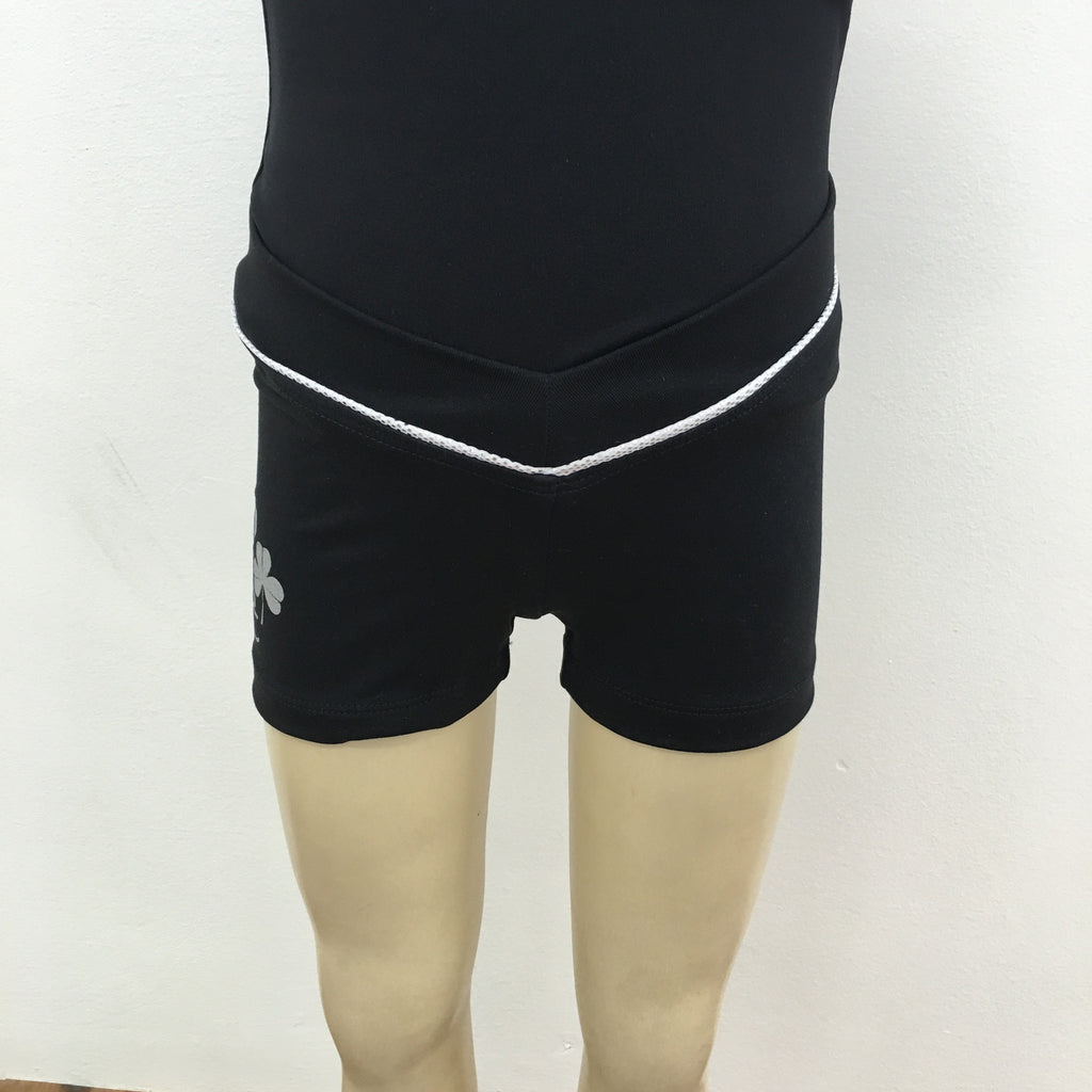 Irish Dancer Shorts - Ditto Dancewear