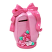 Pink Poppy Ballet Shoe Money Box